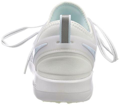 Nike Free TR 7 Reflect Women's Training Shoe - White Image 2