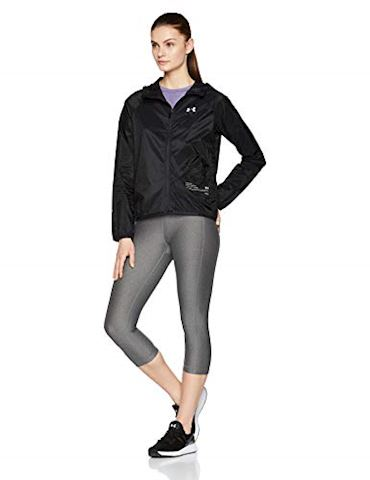 Under Armour Women's UA Qualifier Storm Packable Jacket