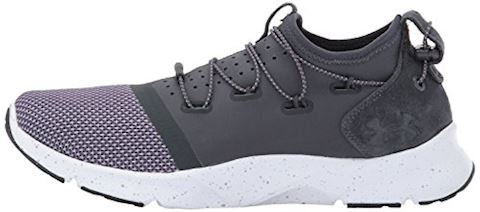 Under Armour Women's UA Cinch Running Shoes Image 5