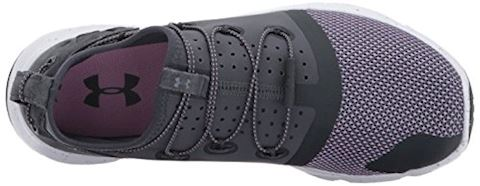 Under Armour Women's UA Cinch Running Shoes Image 8