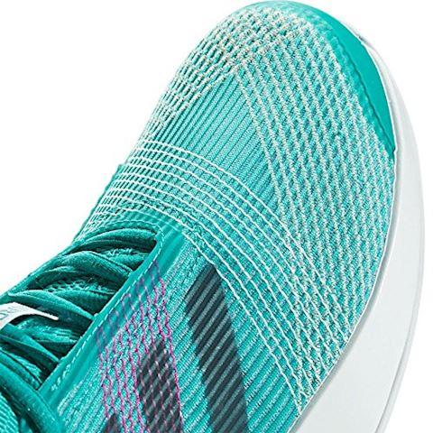adidas Adizero Ubersonic 3.0 Shoes Image 4