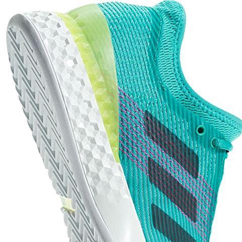 adidas Adizero Ubersonic 3.0 Shoes Image 5
