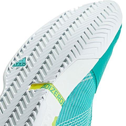 adidas Adizero Ubersonic 3.0 Shoes Image 6