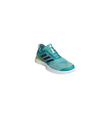 adidas Adizero Ubersonic 3.0 Shoes Image 7
