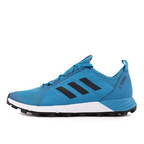 adidas TERREX Agravic Speed Shoes Image
