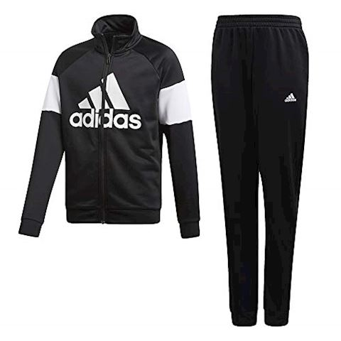 adidas Badge of Sport Track Suit Image
