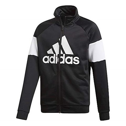 adidas Badge of Sport Track Suit Image 5