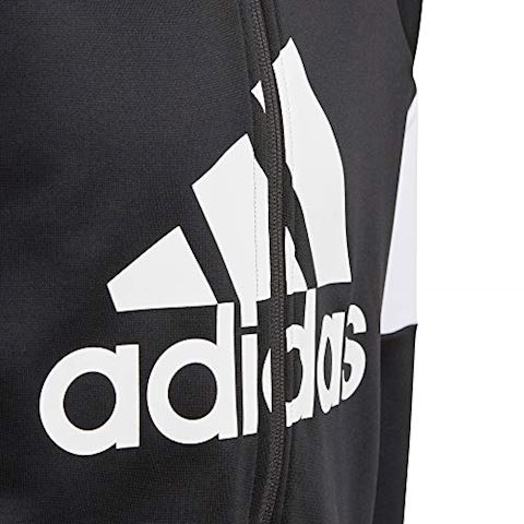 adidas Badge of Sport Track Suit Image 7