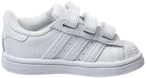 adidas Superstar Shoes Image 6
