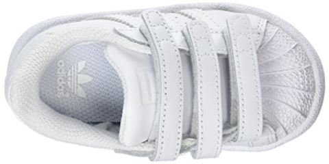adidas Superstar Shoes Image 7