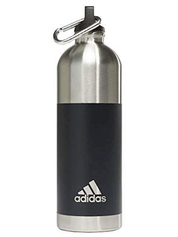 adidas Steel Water Bottle 750 ML Image