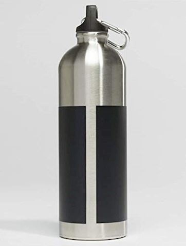 adidas Steel Water Bottle 750 ML Image 2