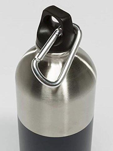 adidas Steel Water Bottle 750 ML Image 3