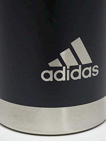 adidas Steel Water Bottle 750 ML Image 4