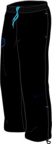 Nike Zoom Stefan Janoski Men's Skateboarding Shoe - Blue Image 10