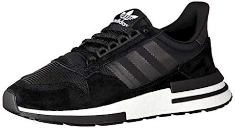 adidas ZX 500 RM Shoes Image