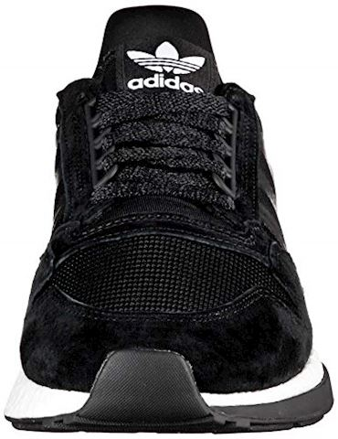 adidas ZX 500 RM Shoes Image 4