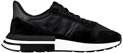 adidas ZX 500 RM Shoes Image 6