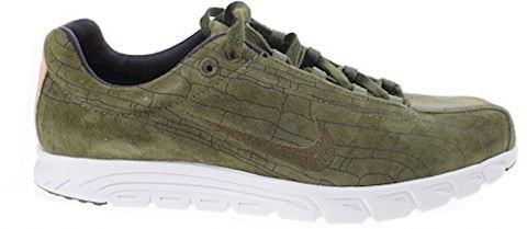 Nike Mayfly Leather Premium - Men Shoes Image