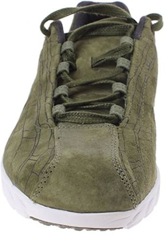 Nike Mayfly Leather Premium - Men Shoes Image 2