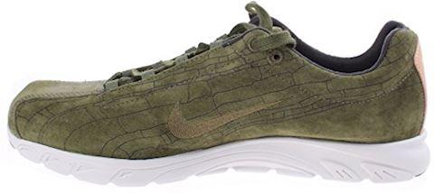 Nike Mayfly Leather Premium - Men Shoes Image 3
