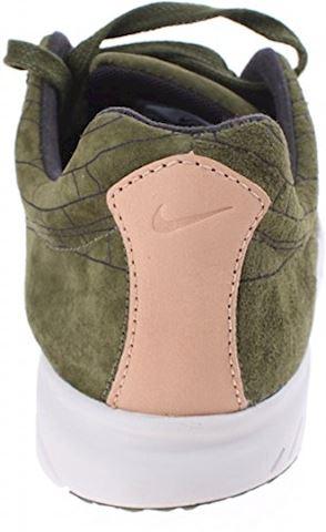 Nike Mayfly Leather Premium - Men Shoes Image 4