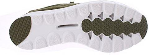 Nike Mayfly Leather Premium - Men Shoes Image 5