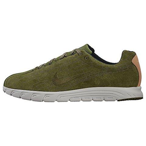 Nike Mayfly Leather Premium - Men Shoes Image 6