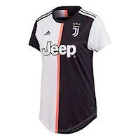 new concept 3d16e 31f88 Juventus Football Kits   Juventus Football Shirts   Home and ...