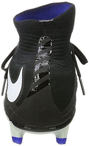 Nike Hypervenom Phatal 3 DF FG Image 2