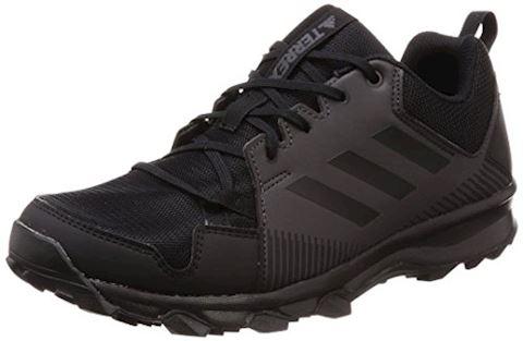 adidas TERREX Tracerocker Shoes Image