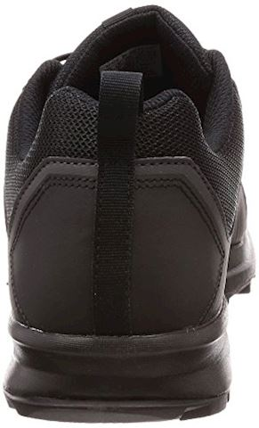 adidas TERREX Tracerocker Shoes Image 2