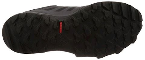 adidas TERREX Tracerocker Shoes Image 3
