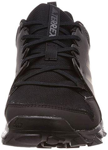adidas TERREX Tracerocker Shoes Image 4