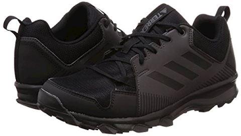 adidas TERREX Tracerocker Shoes Image 5