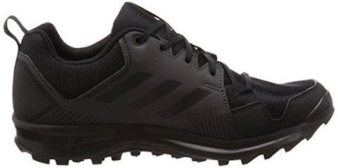 adidas TERREX Tracerocker Shoes Image 6