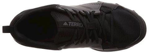adidas TERREX Tracerocker Shoes Image 7