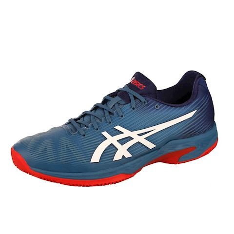 Asics SOLUTION SPEED FF CLAY Image