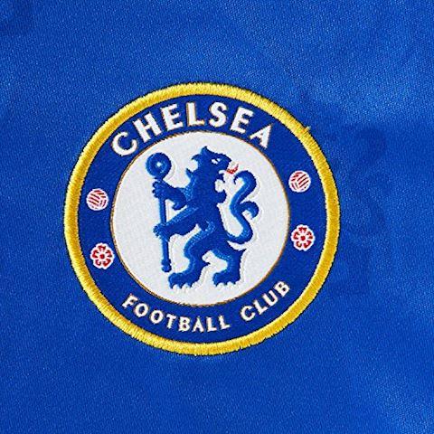 adidas Chelsea Kids SS Home Shirt 2016/17 Image 3