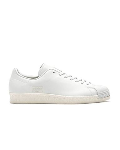 pretty nice 1c394 ca42d adidas Superstar 80s Clean Shoes