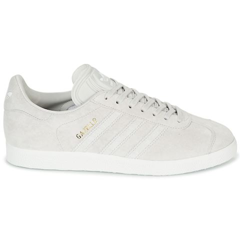 adidas Gazelle Shoes Image 2