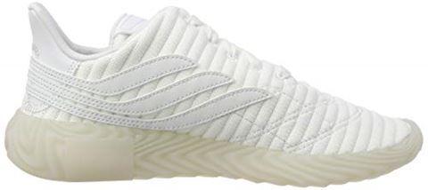 adidas Sobakov Shoes Image 6