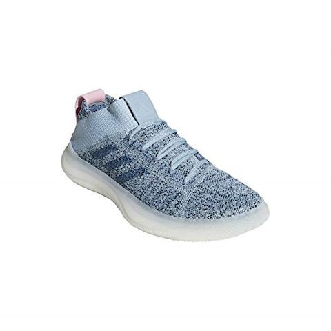 4ee5bff8dc3 adidas Pureboost Trainer Shoes Image