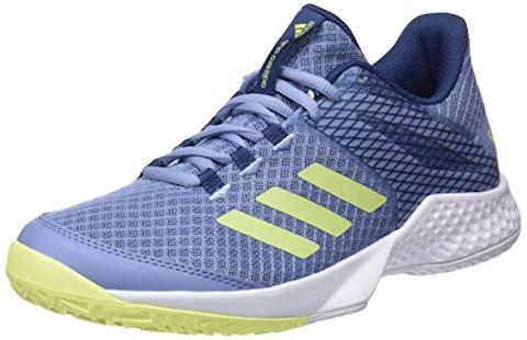 adidas adizero Club Shoes Image