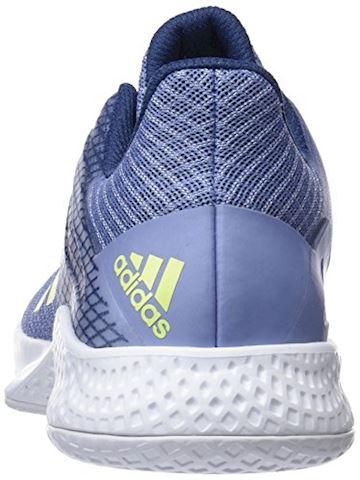 adidas adizero Club Shoes Image 2