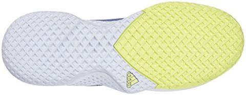 adidas adizero Club Shoes Image 3