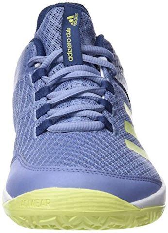 adidas adizero Club Shoes Image 4