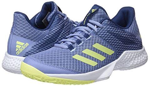 adidas adizero Club Shoes Image 5