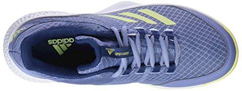 adidas adizero Club Shoes Image 7