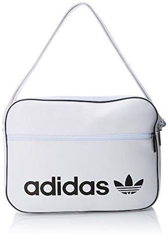 adidas Vintage Airliner Bag Image